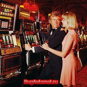 Как играть в игровые автоматы виртуально 693 2 казино